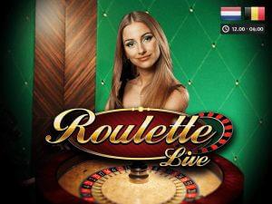 Roulette strategie casino